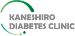 KANESHIRO DIABETES CLINIC